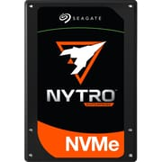 "Seagate Nytro 5000 1.92TB PCI Express 3.0 x4 2.5"" Internal Solid State Drive (XP1920LE10012)"