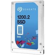 "Seagate 1200.2 400GB 12Gb/s SAS 2.5"" Internal Solid State Drive (ST400FM0243)"