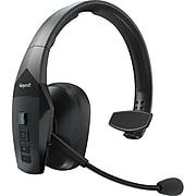 BlueParrott B550-XT Over-The-Head Bluetooth Headset, Black