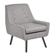 Tyrol Chair (3339-CM3431-00)
