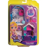 Polly Pocket – Grand univers