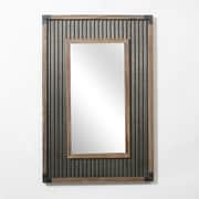 Dyson Rectangle Wall Mirror (7168-TX5472-MR)