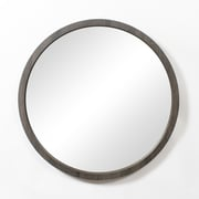 Stina Round Wall Mirror (7537-CM1876-MR)