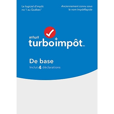 turbotax 2018 software release date