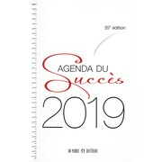 2019 Success Agenda - French