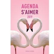 2019 Love Yourself Agenda - French