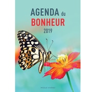 2019 Happiness Agenda - French