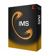 IMS Telephone On-Hold Player Professional for Windows (1-User) [Download]