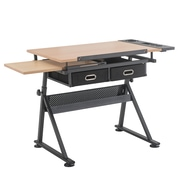 Sunjoy KOSS Deltex Drafting Desk