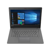 "lenovo™ IdeaPad V330-14ARR 14"" Notebook, AMD Ryzen 5 2500U, 256GB SSD, 8GB RAM, Windows 10 Pro, AMD Radeon Vega 8"