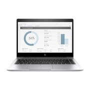 "HP® Smart Buy EliteBook x360 1030 G3 13.3"" Notebook, Intel Core i5-8350U, 256GB SSD, 8GB RAM, Windows 10 Pro, Intel UHD"