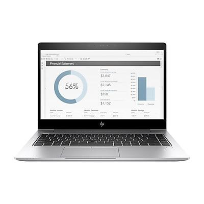 "HP® Smart Buy EliteBook x360 1030 G3 13.3"" Notebook, Intel Core i5-8350U, 256GB SSD, 8GB RAM, Windows 10 Pro, Intel UHD"