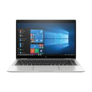 "HP® Smart Buy EliteBook x360 1040 G5 14"" 2-in-1 Notebook, Intel Core i5-8350U, 256GB SSD, 8GB RAM, Windows 10 Pro, Intel"