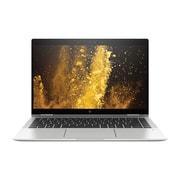 """HP® Smart Buy EliteBook x360 1040 G5 14"""" 2-in-1 Notebook, Intel Core i5-8250U, 256GB SSD, 16GB RAM, WIN 10 Pro, Intel"""