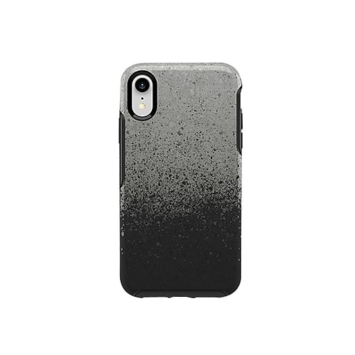 hot sale online c5beb 98ecb Otter Box® Symmetry Case for iPhone XR, You Ashed 4 It (77-59826)