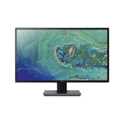 "Acer EB5 EB275U UM.HE5AA.001 27"" WQHD LED LCD Monitor, Black"