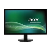 "Acer K242HL UM.FX2AA.004 24"" Full HD LED LCD Monitor, Black"