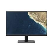 "Acer V7 V277U UM.HV7AA.003 27"" WQHD LED LCD Monitor, Black"