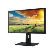 "Acer CB1 CB281HK UM.PB1AA.A01 28"" 4K UHD LED LCD Monitor, Black"