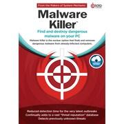 iolo Malware Killer [Download]