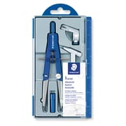 Staedtler Metal Compass Set