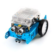 Makeblock Mbot V1.1, Bluetooth (90053)