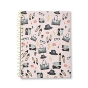 Fashion Print Jr. Notebook