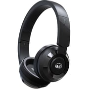 Monster Clarity 100 Around-the-Ear Headphones