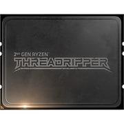 AMD Ryzen Threadripper 2970WX Processor 3 GHz Tetracosa-core (24 Core) 64 MB (YD297XAZAFWOF)