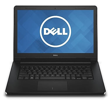 Dell - Portatif Inspiron 15-3567, 15,6 po remis à neuf, Intel Core i5-7200U 2,5 GHz, DD 1 To, 8 Go, Windows 10 Famille