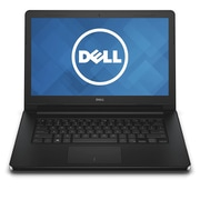 Dell Refurbished Inspiron 15-3567 15.6-inch Notebook, 2.5 GHz Intel Core i5-7200U, 1 TB HDD, 8 GB , Windows 10 Home