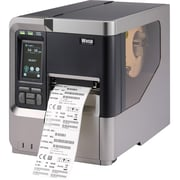 Wasp WPL618 Direct Thermal/Thermal Transfer Receipt Printer (634000000000)
