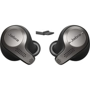 wireless+earbuds – Choose by Options, Prices & Ratings