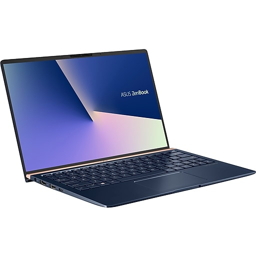 8e801a871ac221 Asus ZenBook 13 UX333 UX333FA-DH51 13.3 inch Laptop Computer Core i5, 8 GB.  https   www.staples-3p.com s7 is