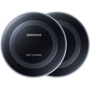Samsung Induction Charger (EP-BD010MIXLUS)