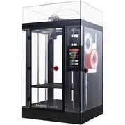RAISE3D Pro2 Plus 3D Printer (1.01.017.001)