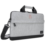 "Targus Strata 15.6"" Laptop Sleeve, Grey"