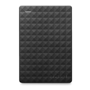 Seagate - Disque dur portable Expansion USB 3.0, STEA1500400, 1,5 To