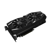 ASUS RTX 2070 Overclocked 8G VR Ready Gaming Graphics Card
