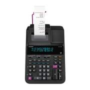 Casio - Calculatrice imprimante DR-120R