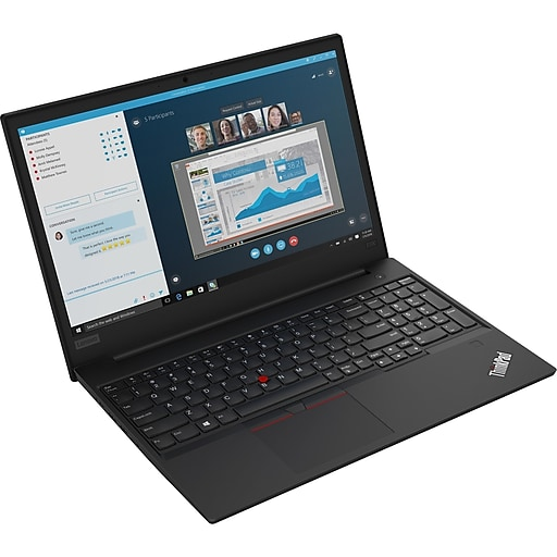 Lenovo ThinkPad E590 20NB 15 6