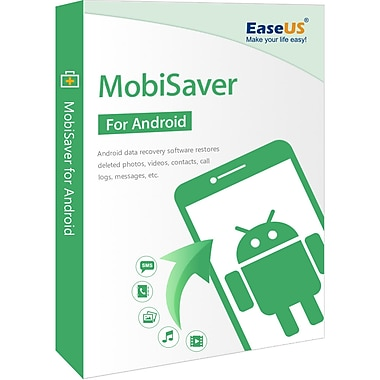easeus mobisaver for android cracked version