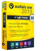 Audials One 2019 [Download]