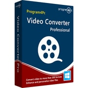 Video Converter Pro [Download]