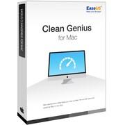 EaseUS Clean genius for Mac [Download]