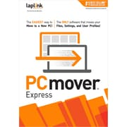 Laplink PCmover Express 11, 1-Use [Download]