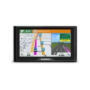 "Garmin Drive 60 LMT 6"" GPS Navigator, Refurbished (010-N1533-06)"