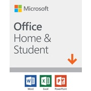 microsoft office home and student 2016 for mac mac key card
