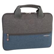 """Swiss Gear SWC0154 099 11"""" Tablet Sleeve, Assorted"""