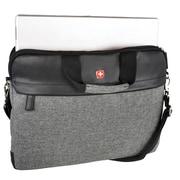 """Swiss Gear SWC5146 005 15.6"""" Laptop Sleeve"""